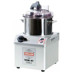 Kuter/mikser 230 V
