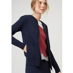 9c2c10aa Rodier sweter damski 38 niebieski - BEZPŁATNY ODBIÓR: WROCŁAW!