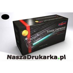 Toner HP Color LaserJet 4700 Q5950A 643A zamiennik black