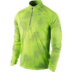 Nike Bluza Męska Running