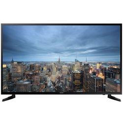 TV LED Samsung UE55JU6000