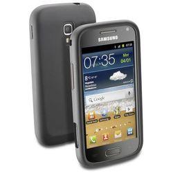 Cellular Line Etui silikonowe PENGUYN do Samsung Galaxy Ace 2 (CSILICONCASEACE2) Darmowy odbiór w 19 miastach!