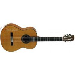 Alvarez AC 65 - gitara klasyczna