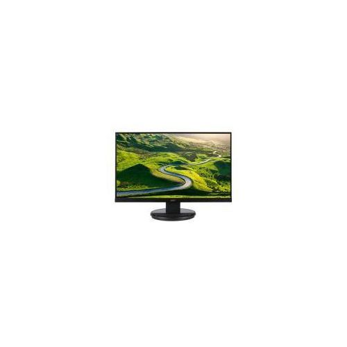 LCD Acer K272HLE