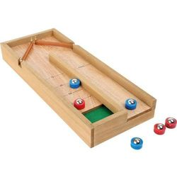 Gra zręcznościowa stołowa - zabawki dla dzieci