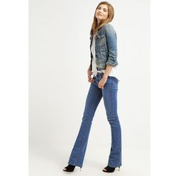 Springfield Jeansy Bootcut blues