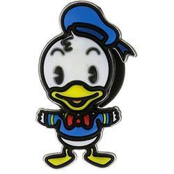 ozdoba do butów Crocs Jibbitz - Donald Duck
