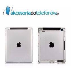 NOWA OBUDOWA PANEL TYŁ iPad 2 3G WYPRZEDAŻ!