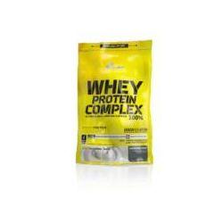 Olimp - Whey Protein Complex 100% 600g