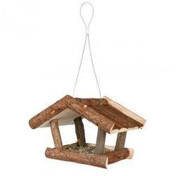 Karmnik dla ptaków Natural Living