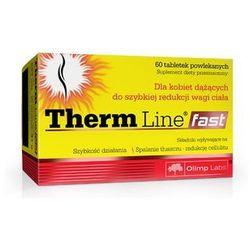 OLIMP Therm Line Fast 60tab
