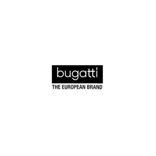 5ea6119634a8 BUGATTI 311-60931-1412 4163 dark blue cognac
