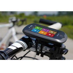 Mio Cyclo 300 Europa - Nawigacja rowerowa