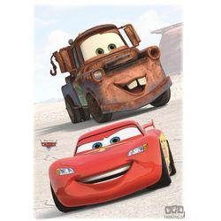Naklejka Cars Friends 14015