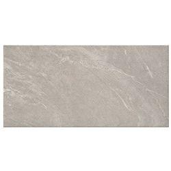 Gres szkliwiony Arigato Grey Opoczno 29,7x59,8cm