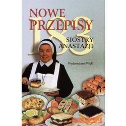 183 nowe przepisy siostry Anastazji (opr. twarda)