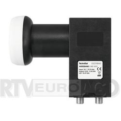 TechniSat WIDEBAND-LNB 0007/8840