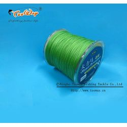 Free Shipping Fluorocarbon Line 300M Japanese Super Strong PE Braided Fishing Lines 18LB To 70LB Multifilament Fishing Line