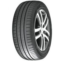 Hankook K425 Kinergy Eco 195/65 R15 91 H