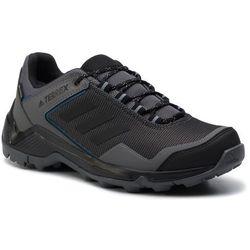 Zapatos adidas Terrex Two Parley EF4814 CblackGretwoLingrn