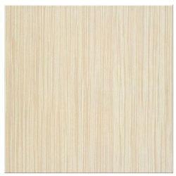 Płytka podłogowa Zebrano Cream Opoczno 33,3x33,3cm