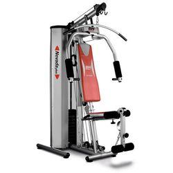 Atlas Nevada Plus - BH Fitness