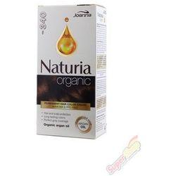 Joanna farba Organic 340 herbaciany