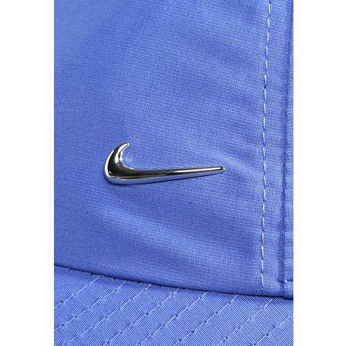e9f764d54 Nike Sportswear SWOOSH HERITAGE 86 Czapka z daszkiem comet blue ...