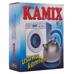 Odkamieniacz KAMIX w proszku 150g