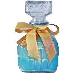 Douglas Romantyczne Święta _(HOLD) Płyn do kąpieli 450.0 ml
