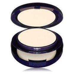 Double Wear Powder Makeup Podkład w kompakcie SPF10 nr 04 Pebble 12g - Estee Lauder