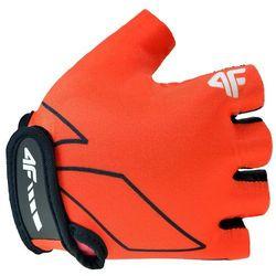 Rękawiczki rowerowe 4F (: , : )