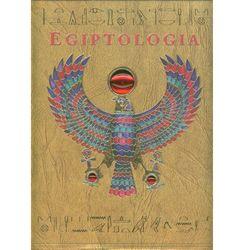 Egiptologia W poszukiwaniu grobu Ozyrysa Dziennik z podróży panny Emily Sand (opr. twarda)