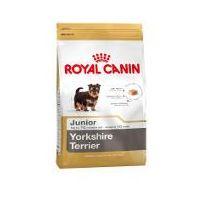 Royal Canin Mini Yorkshire Junior 2x7,5kg MEGA-PAK