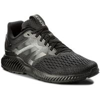 Buty adidas Climacool Cw BB6556 DgsogrSilvmtRealil