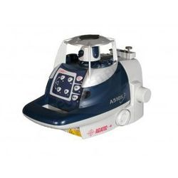 AGATEC A510S PROMOCJA Niwelator laserowy