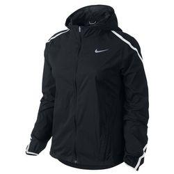 Kurtka Nike Impossibly Light Jkt Ho czarne 719767-010