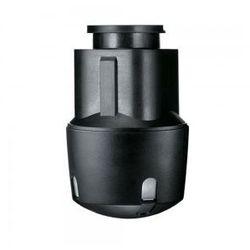 Andis - akumulator/bateria do maszynki AGR+, AGR+ Vet Pack, AGRC