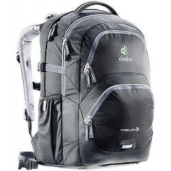 plecak Deuter Ypsilon - Black