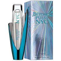 Beyoncé Beyoncé Pulse NYC Woman 50ml EdP