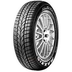 Maxxis MA AS 185/55 R15 86 V