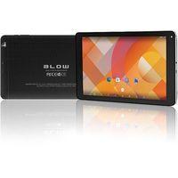 Blow BlackTab 10 3G