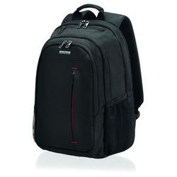 Plecak SAMSONITE Na laptopa 17.3 cali GuardIT Czarny