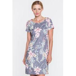 adcb33dc6754 Suknie i sukienki Sobora - porównaj zanim kupisz