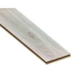 Panele podłogowe laminowane Dąb Sudecki Wild Wood, 8 mm AC5