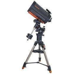 Teleskop Celestron CGE Pro 1400 XLT FASTAR