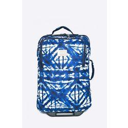 50951ceaa1d15 torby walizki roxy torba - porównaj zanim kupisz