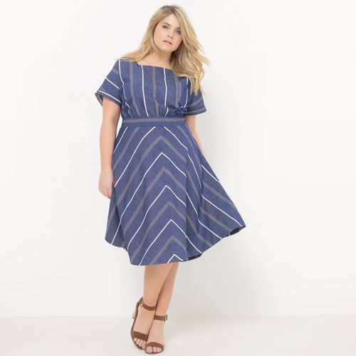 Sukienki w rozmiarze 44