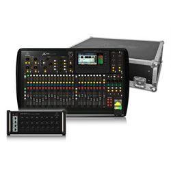 Behringer X32 Digital Set