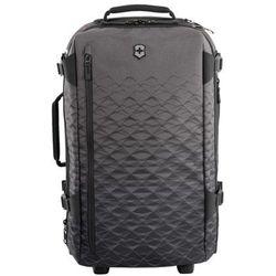 eb1c94e9c21cf plecak turystyczny na kolkach kohima 60l lifeventure - porównaj ...